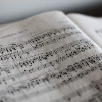 Music-Clubs-Penkridge